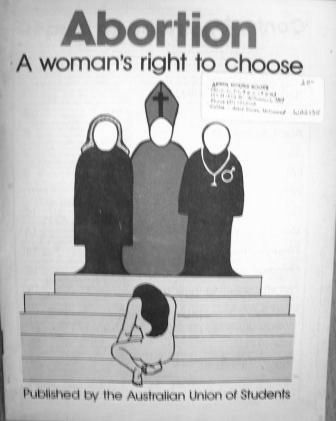 abortion a woman's right to choose Rarely have presidential nominees declared, without qualification, that it's a  woman's right to choose.